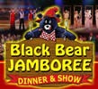 Black Bear Jamoboree